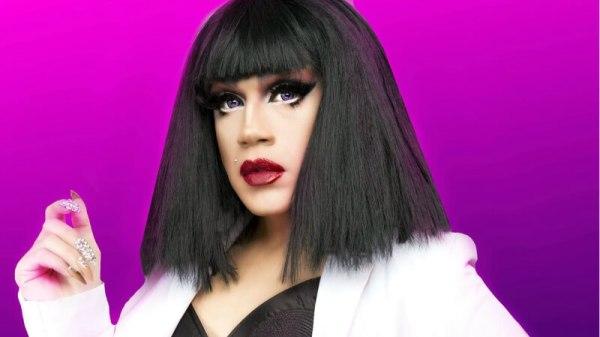Front Paige News: Marta BeatChu 87