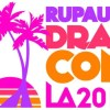 WERRRK.com 2018 DragCon Coverage: Drag Is Not Consent! 107