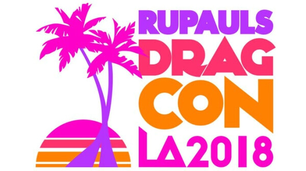 WERRRK.com 2018 DragCon Coverage: Drag Is Not Consent! 106