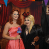 PANDORA BOXX INTERVIEW: WERRRK.com's COVERAGE OF RUPAUL'S DRAGCON NYC 2018 2