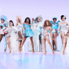 RuPaul's Drag Race All Stars 4 Cast Announcement 82