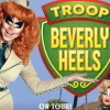 Troop Beverly Heels 107