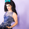 Nicole Onoscopi's Iconic 2018 84