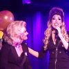 Jackie Cox and Chelsea Piers Bring a Business Woman Special to the Beechman 87