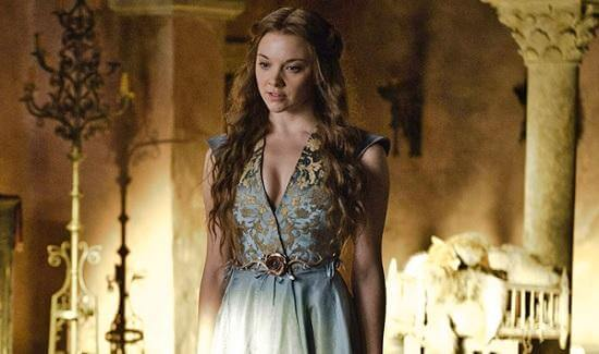 Fashion of Thrones: Top Ten Looks of Westeros 74