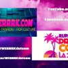 RuPaul's DragCon LA 2019: Queens Sound Off on their Favorite Queens! 121