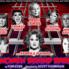 "Star-Studded Cast brings Tom Eyen's ""Women Behind Bars"" to Los Angeles 76"