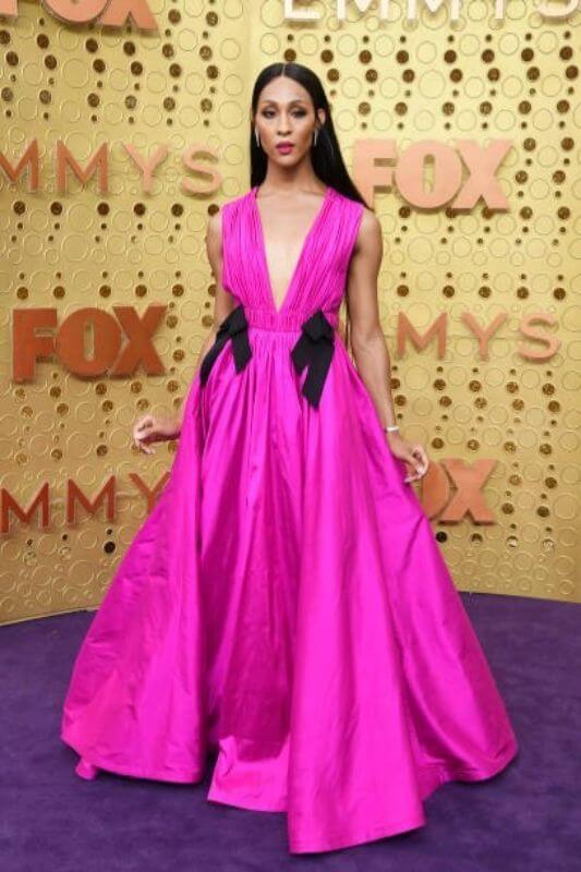 A Haute Second with Spencer: The Emmys 2019 79