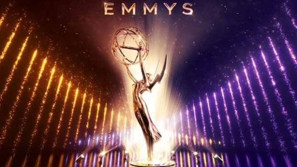 A Haute Second with Spencer: The Emmys 2019 18