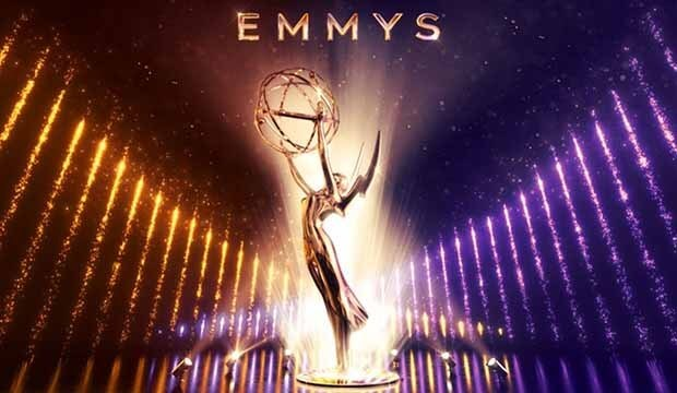 A Haute Second with Spencer: The Emmys 2019 73