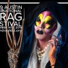 Austin International Drag Festival Headliner Announcement: Dr. Lady J 85