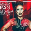 Austin International Drag Festival Headliner Announcement: Ryan Stecken 129