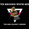 A Haute Second with Spencer: The Grammys 2020 119