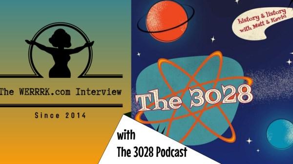 Interview 3028