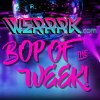 THE WERRRK.com BOP OF THE WEEK:  What you Seek by Franz Szony 6