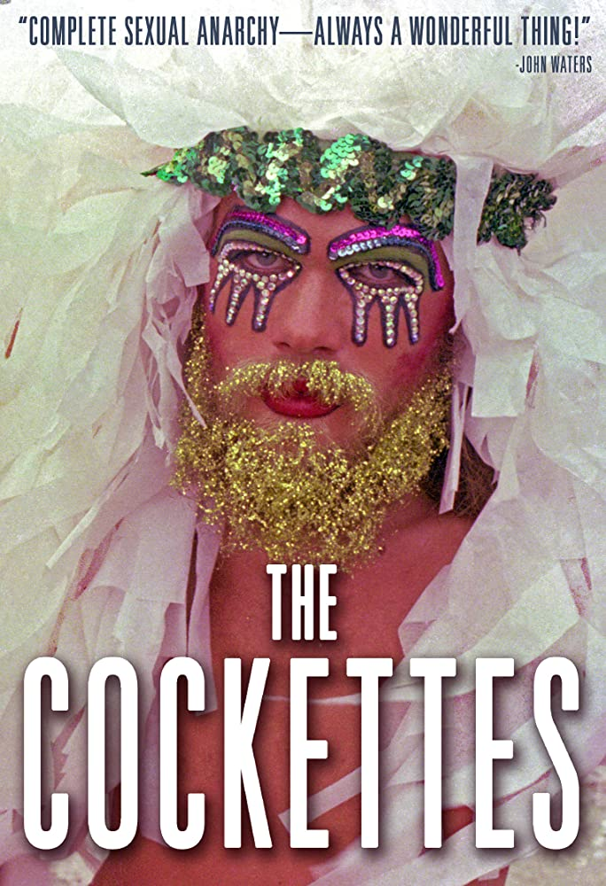 The 37 Drag Documentaries To Watch In Quarantine 96