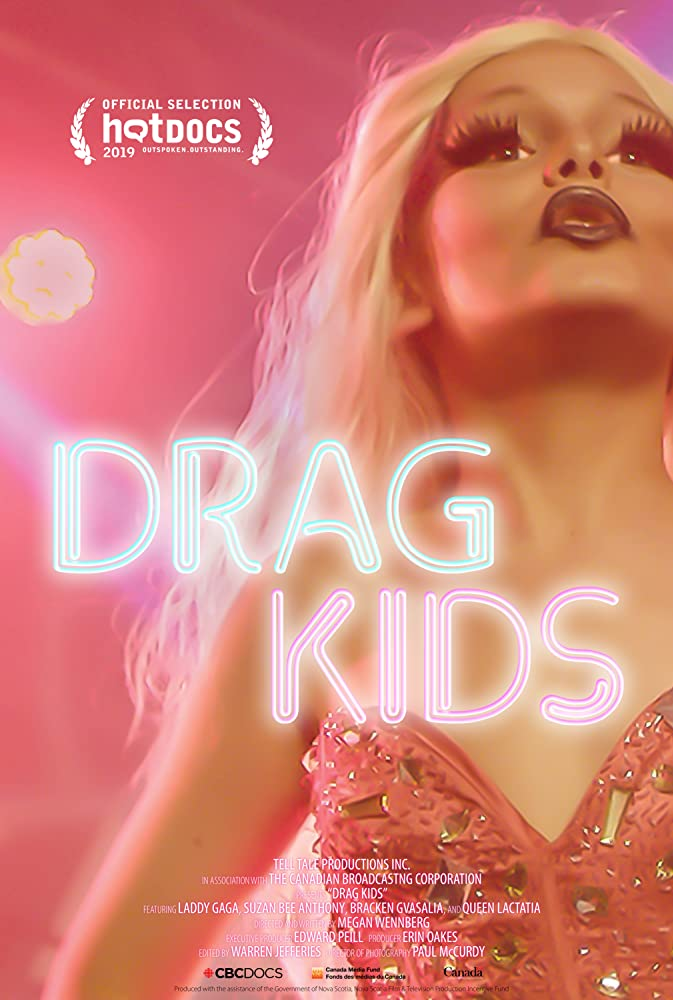 The 37 Drag Documentaries To Watch In Quarantine 101
