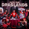 """Into The Draglands"" Interview: Julianna Budgett 14"