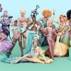 Meet The New Queens Coming To Slay RuPaul's Drag Race Season 13 12