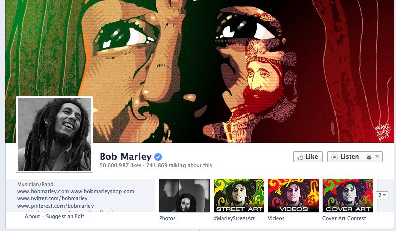 bob-marley-facebook-cover-photo