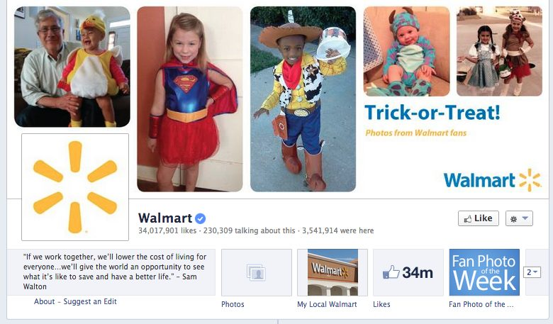 walmart-facebook-cover-photo