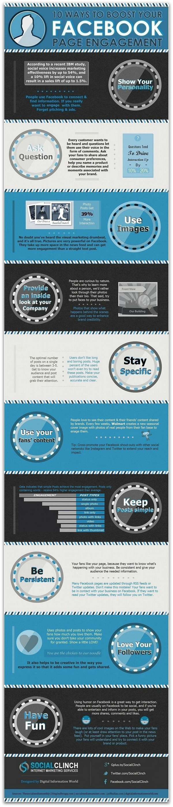 Boost_Facebook_Engagement_Infographic-2