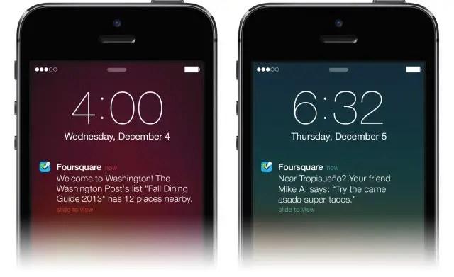 push_notifications_foursquare