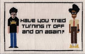 it_crowd_quotes