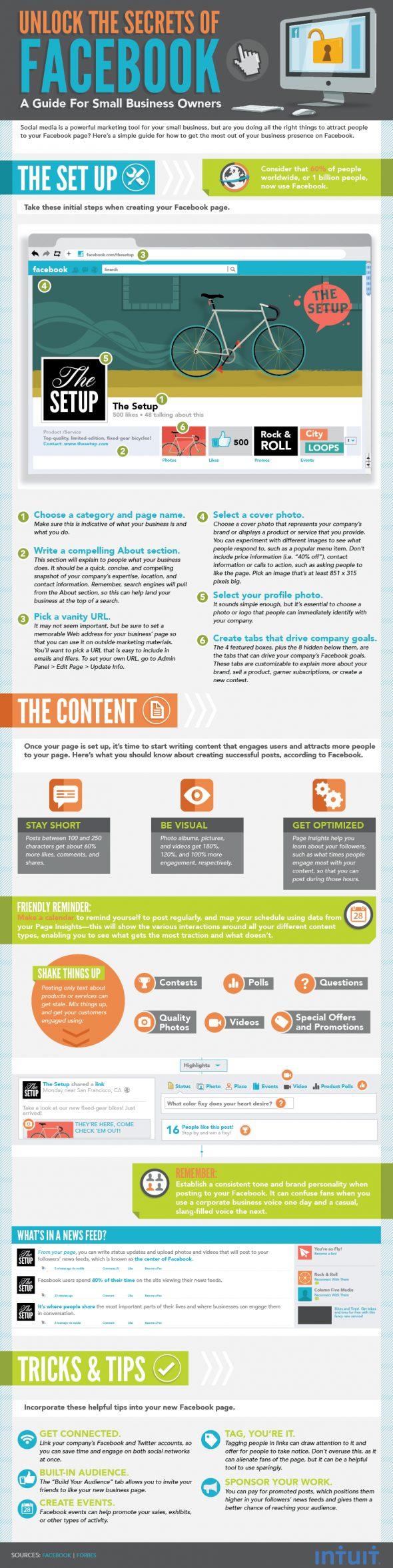 Intuit-FB-marketing-tips-590x2356