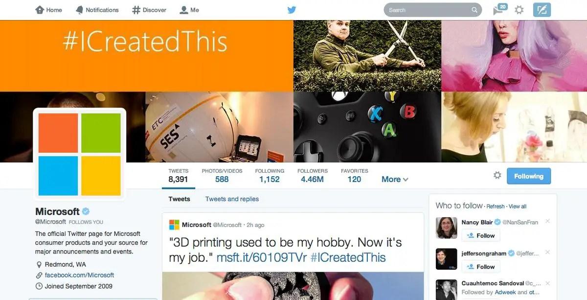 Microsoft_twitter