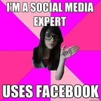 social-media-manager-social