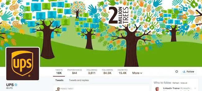 wersm_UPS_twitter_layout
