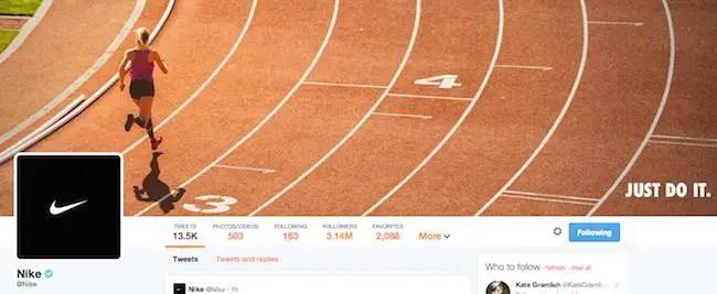 wersm_nike_twitter_layout