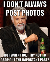 photos-meme