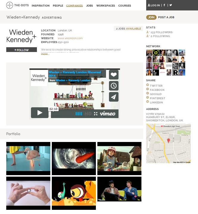 wersm-screenshot-thedots