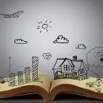 storytelling-instagram-wersm
