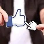 wersm-click-like-facebook-increase-reach