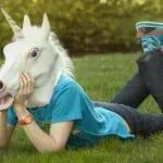 wersm-unicorn-mask