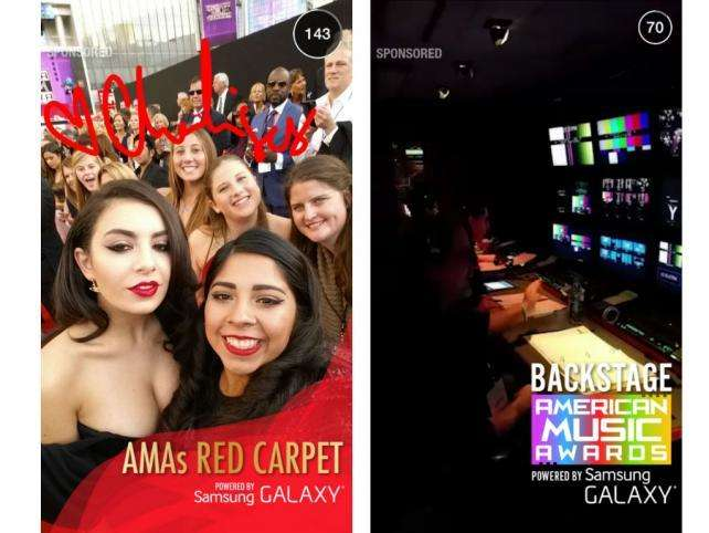 wersm-Snapchat_Samsung2-2