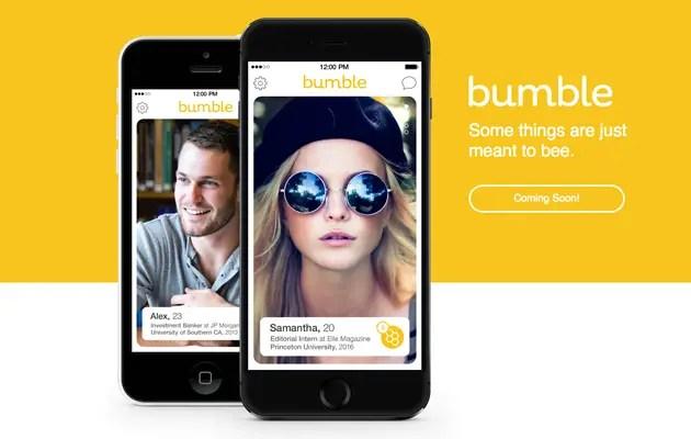 wersm-bumble-dating-app