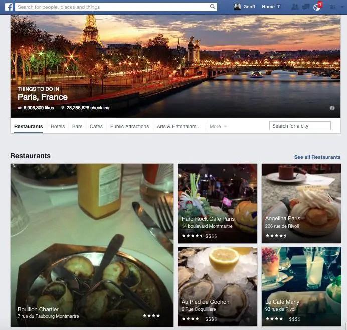 wersm-new-facebook-places-directory-paris