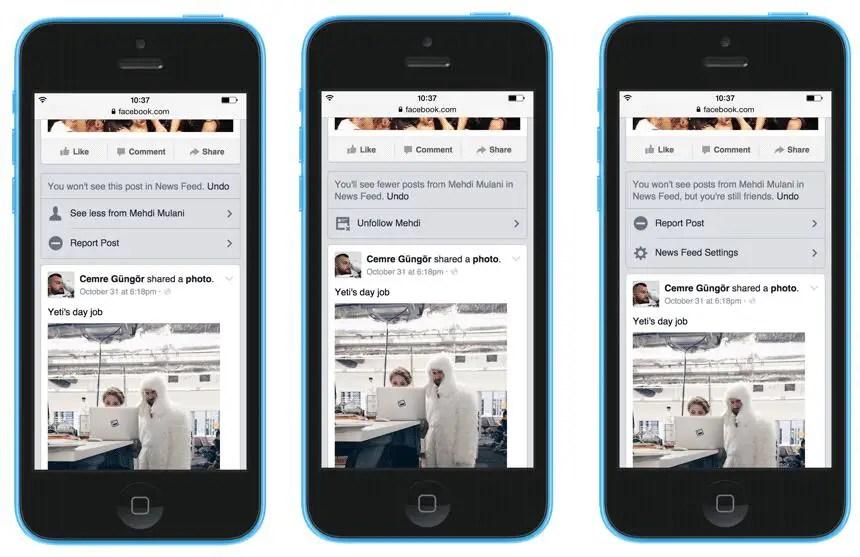wersm-newsfeed-controls-update-facebok