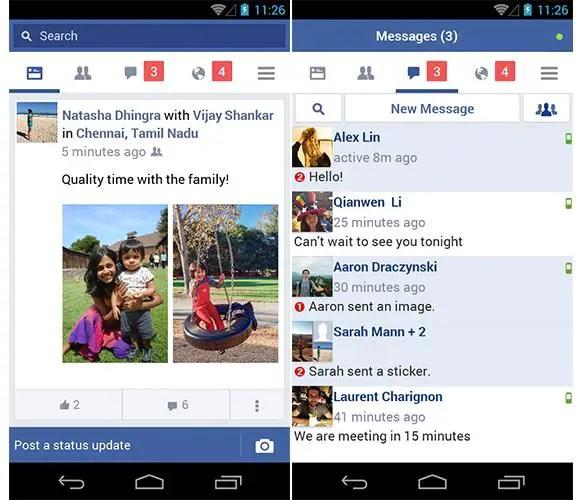 wersm-facebook-lite-app
