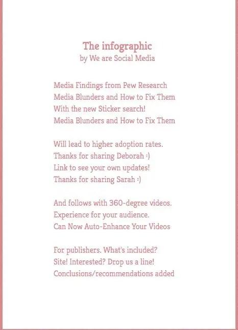 wersm poetweet poem