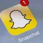wersm-snapchat-add-friends-with-code