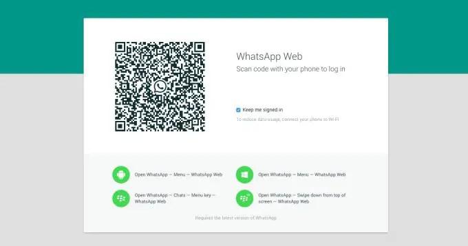 wersm-whatsapp-desktop-web