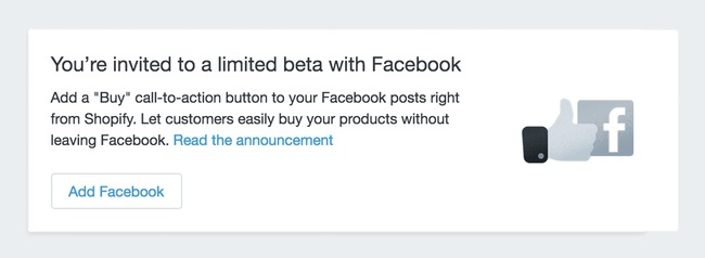 shopify-expands-facebook-buy-button-beta-invite