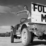 wersm-follow-me