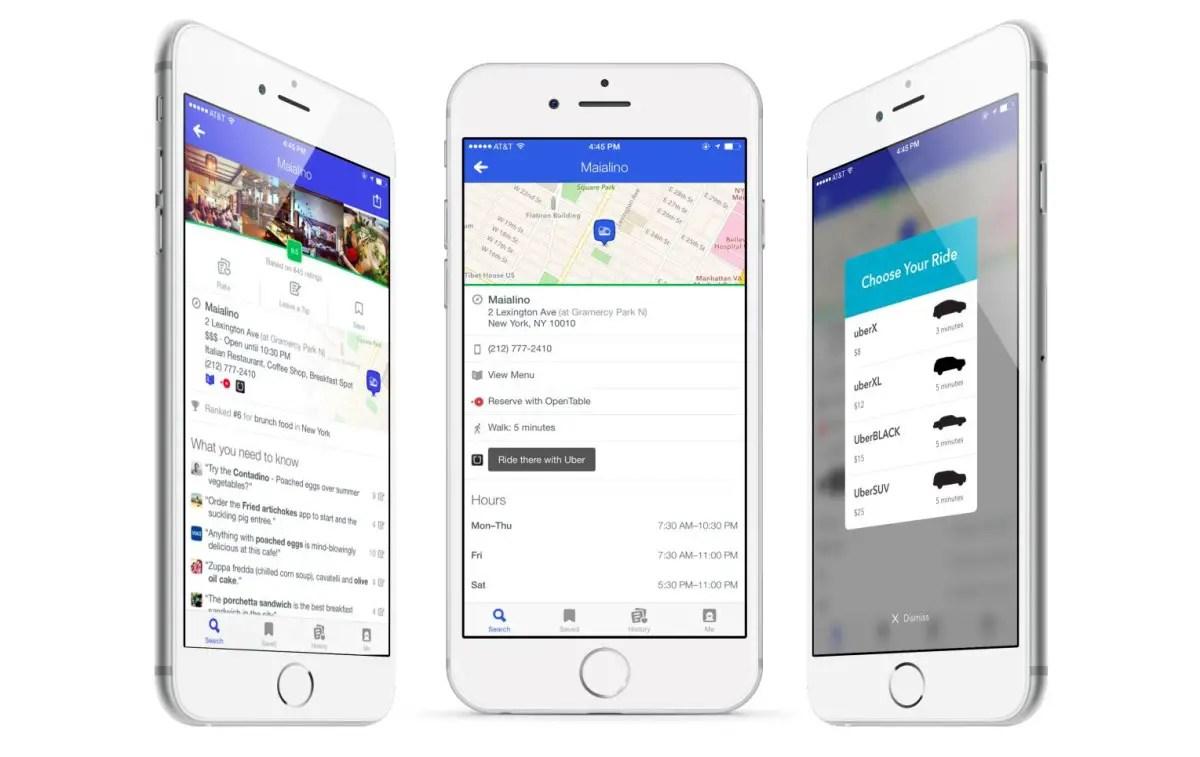wersm-foursquare-button-uber
