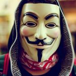 wersm-minds-anonymous-social-network-private